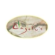 Logos_0002_Angelos-Restaurant