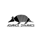 Logos_0003_Advanced-Dynamics