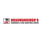 Logos_0004_Bhagwansinghs-Hardware