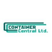Logos_0005_Container-Central