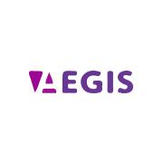 Logos_0006_Aegis