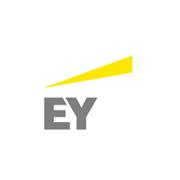 Logos_0009_EY