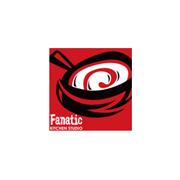 Logos_0010_Fanatic-Kitchen-Studio