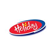 Logos_0011_Holiday-Foods