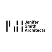 Logos_0012_jenifer-Smith-Architects