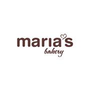Logos_0014_Marias-Bakery