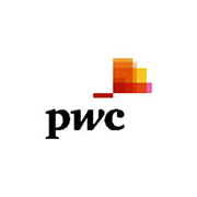 Logos_0015_PWC