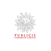 Logos_0016_Publicis-Caribbean