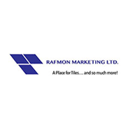 Logos_0017_Rafmon-Marketing