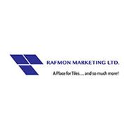 Logos_0017_Rafmon-Marketing