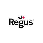 Logos_0018_Regus