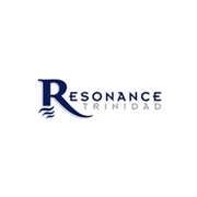 Logos_0019_Resonance-Trinidad
