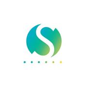Logos_0020_Senseo