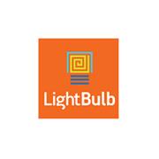 Logos_0021_The-Lightbulb