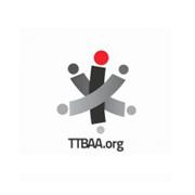 Logos_0022_TTBAA