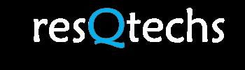 resQtechs Limited