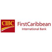 Logos_0007_CIBC_First-Caribbean-International-Bank