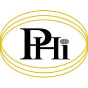 phi_logo